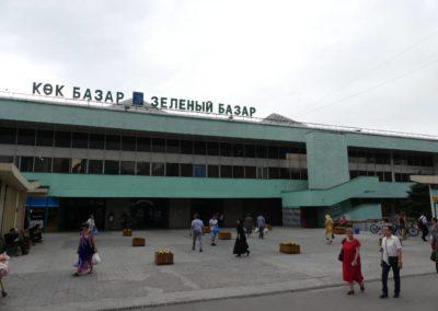 177. Almaty - Les Mollalpagas en cavale (33)