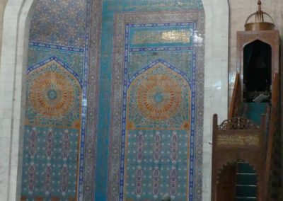 177. Almaty - Les Mollalpagas en cavale (39)