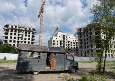 177. Almaty - Les Mollalpagas en cavale (42)