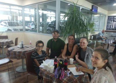 177. Almaty - Les Mollalpagas en cavale (45)