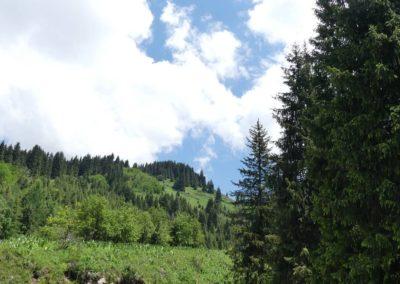 177. Almaty - Les Mollalpagas en cavale (55)