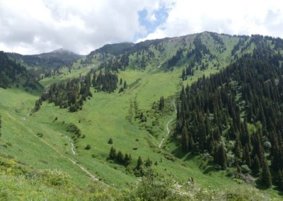 177. Almaty - Les Mollalpagas en cavale (59)