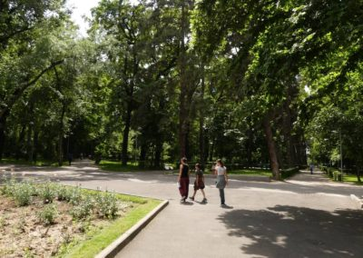 177. Almaty - Les Mollalpagas en cavale (8)