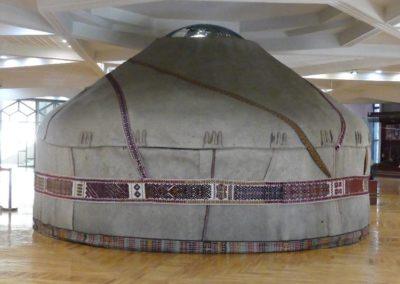 177. Almaty - Les Mollalpagas en cavale (90)