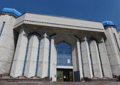 177. Almaty - Les Mollalpagas en cavale (96)