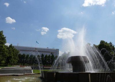 177. Almaty - Les Mollalpagas en cavale (98)