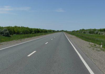 178. route vers Semeï (105)