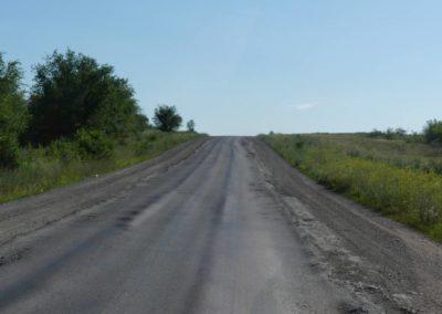 178. route vers Semeï (13)