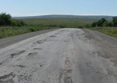 178. route vers Semeï (28)