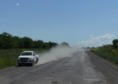 178. route vers Semeï (29)