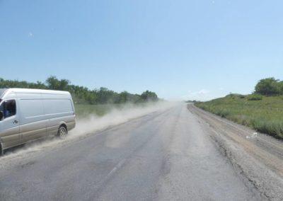 178. route vers Semeï (31)