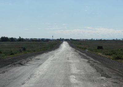 178. route vers Semeï (4)
