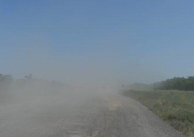 178. route vers Semeï (41)