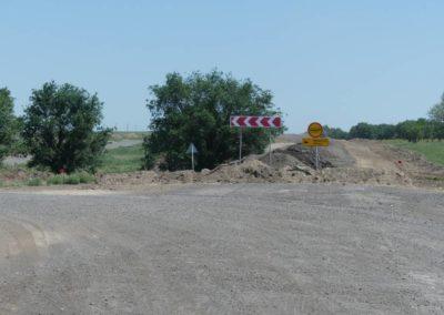 178. route vers Semeï (43)