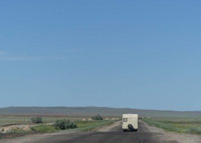178. route vers Semeï (50)