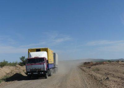 178. route vers Semeï (79)
