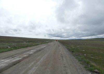 181. Route vers Olgi - Les Mollalpagas en cavale (13)