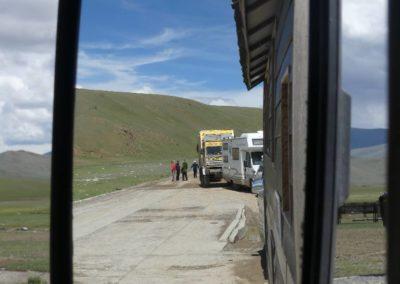 181. Route vers Olgi - Les Mollalpagas en cavale (25)