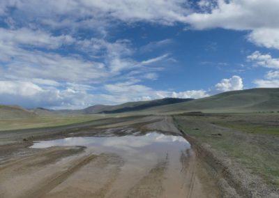 181. Route vers Olgi - Les Mollalpagas en cavale (42)
