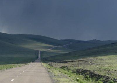 181. Route vers Olgi - Les Mollalpagas en cavale (66)