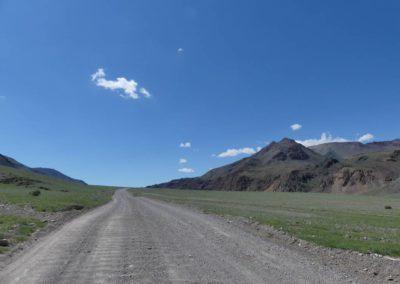 182. Itinéraire A2 - Les Mollalpagas en cavale (13)