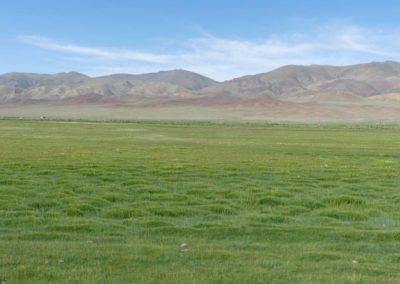 182. Itinéraire A2 - Les Mollalpagas en cavale (143)