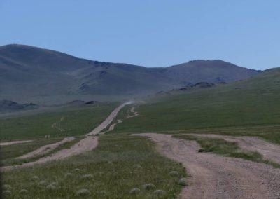 182. Itinéraire A2 - Les Mollalpagas en cavale (24)