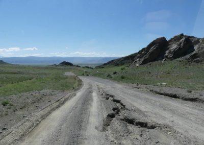 182. Itinéraire A2 - Les Mollalpagas en cavale (33)