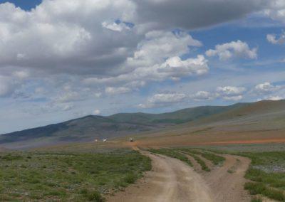 182. Itinéraire A2 - Les Mollalpagas en cavale (362)