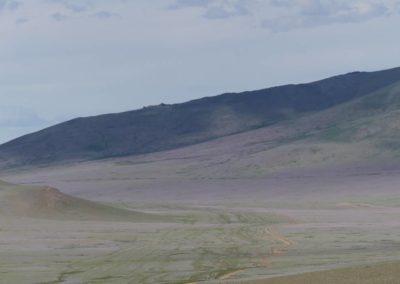 182. Itinéraire A2 - Les Mollalpagas en cavale (363)