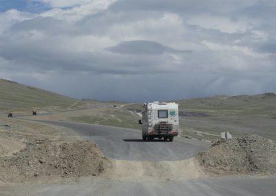 183. Route vers Khovd - Les Mollalpagas en cavale (17)