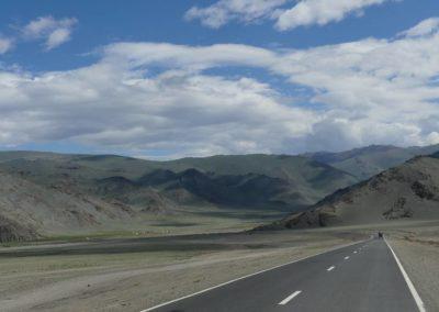 183. Route vers Khovd - Les Mollalpagas en cavale (29)
