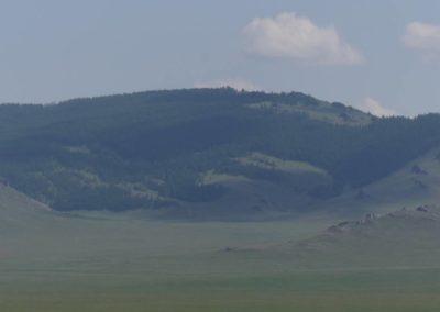 188. T3 de Naranbulag à Songino - Les Mollalpagas (140)