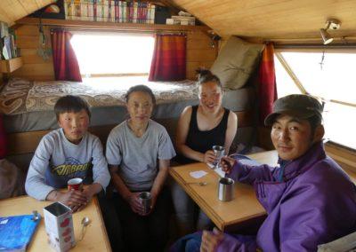 189. T3 dans la famille Songino - Les Mollalpagas (17)