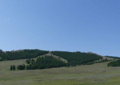 190. T3 de Songino à Tosontsegel - Les Mollalpagas (36)
