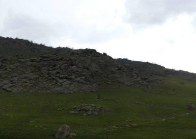 191. T3 de Tosontsegel à Tariat - Les Mollalpagas en cavale (227)