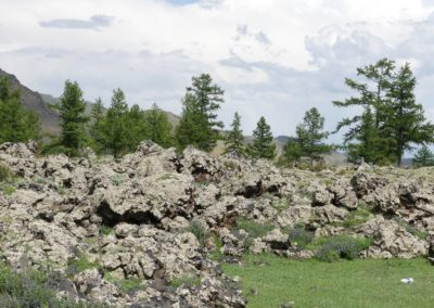 191. T3 de Tosontsegel à Tariat - Les Mollalpagas en cavale (299)