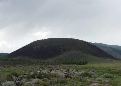 191. T3 de Tosontsegel à Tariat - Les Mollalpagas en cavale (314)