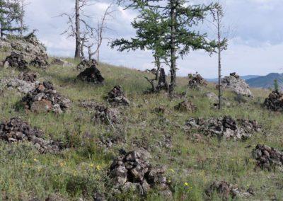 191. T3 de Tosontsegel à Tariat - Les Mollalpagas en cavale (333)-redim1024