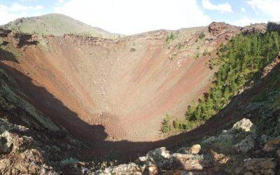 37. Mongolie : du 15 au 20 juillet 2019 : lac Khyargas, Songino, lac Telmen, vallée de Tosontsengel, volcan Khorgo