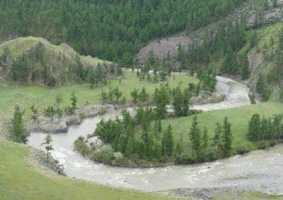 193. T3 Gorges de Chuluut - Les Mollalpagas en cavale (16)