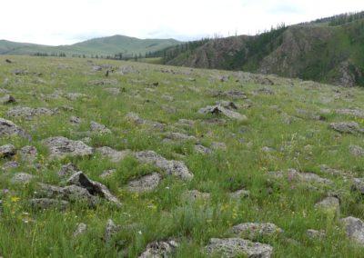 193. T3 Gorges de Chuluut - Les Mollalpagas en cavale (24)