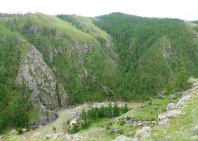 193. T3 Gorges de Chuluut - Les Mollalpagas en cavale (26)