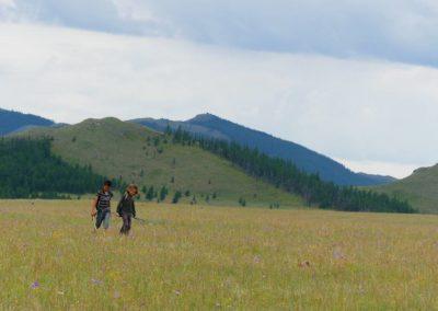 193. T3 Gorges de Chuluut - Les Mollalpagas en cavale (31)
