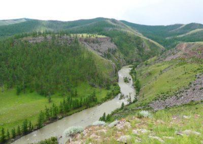 193. T3 Gorges de Chuluut - Les Mollalpagas en cavale (32)