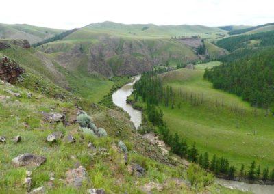 193. T3 Gorges de Chuluut - Les Mollalpagas en cavale (33)