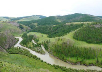 193. T3 Gorges de Chuluut - Les Mollalpagas en cavale (35)