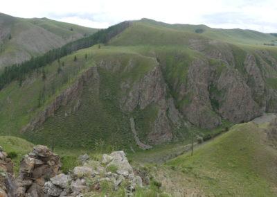 193. T3 Gorges de Chuluut - Les Mollalpagas en cavale (37)