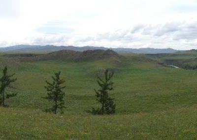 193. T3 Gorges de Chuluut - Les Mollalpagas en cavale (39)