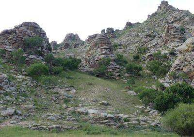 194. K4 Vallée de la Tamir - Les Mollalpagas en cavale (126)